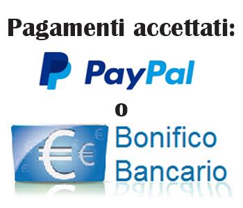 pagamenti%20accettati.jpg